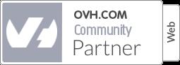 Ovh Partners